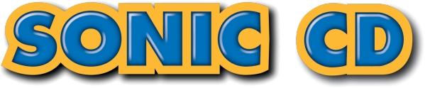 File:Sonic CD US.jpg