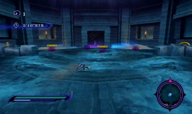 File:Temple of Ice 4.png