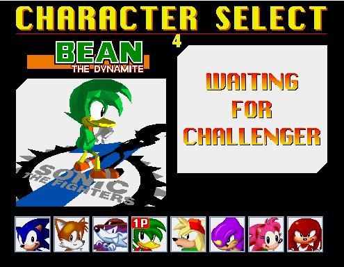 File:Bean5ld.jpg