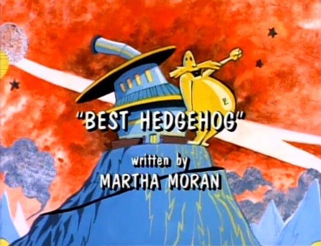 File:Best Hedgehog.jpg