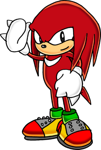 File:Classic Knuckles.png