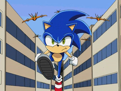 File:Ep15 Falcons chasing Sonic.jpg