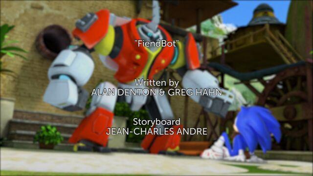 File:Fiendbot title card.jpg
