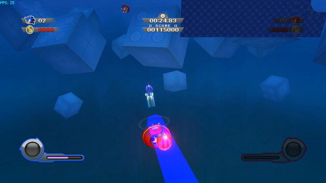 File:Sonic Colors-Game Land (20).jpg