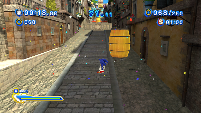 File:SonicGenerations 2015-03-19 15-10-20-607.png