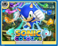 File:Sonic Colors Online Card.png