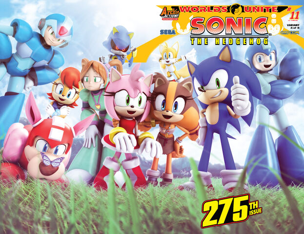 File:Sonic The Hedgehog -275 (variant 4).jpg