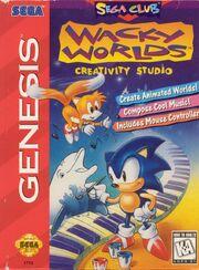 Wacky Worlds Creativity Studio.jpg