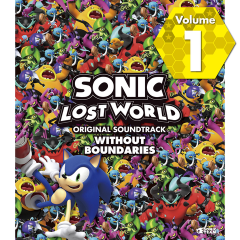 File:Without Boundaries Volume 1.png