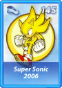 File:Card 145 (Sonic Rivals).png