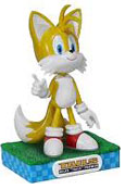 File:Funko tails.png