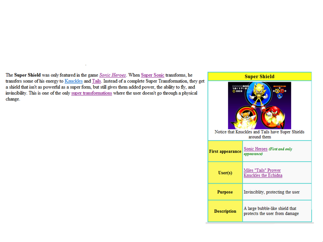 File:Messed up wikia.png