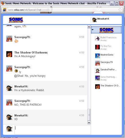 File:SNNChat5.PNG