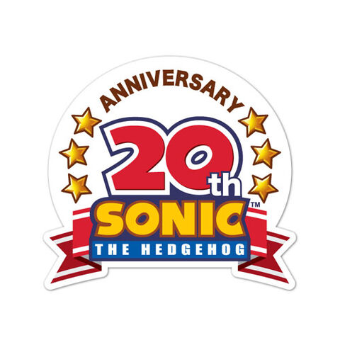 File:Sonic-20th-Anniversary-logo.jpg