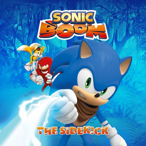 File:Sonic Boom - The Sidekick.png