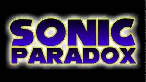 Sonic Shorts - Volume 7