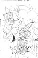 Thumbnail for version as of 15:16, September 18, 2014