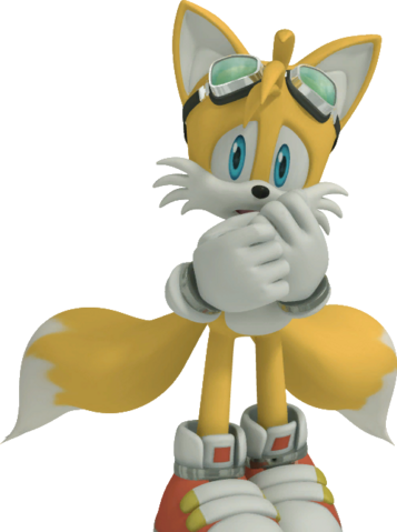 File:Tails 6 Tails19950.png