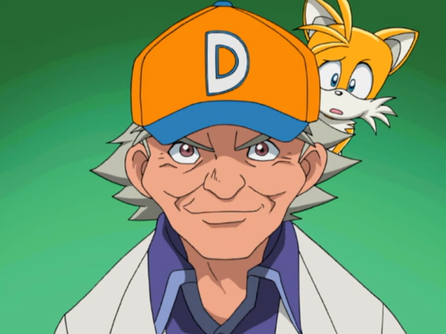File:Ep10 Chuck and Tails.png