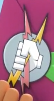 File:Lightning Bolt Society symbol.png