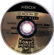 Sh-eu-demo-dvd