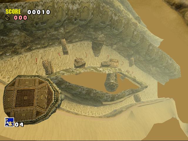 File:SonicAdventure Sandhill1.png