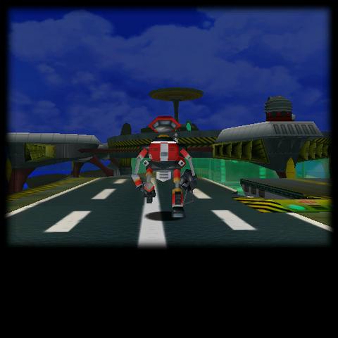 File:Sonic Adventure Credits (Gamma 21).png