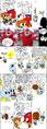 Thumbnail for version as of 01:39, September 25, 2012