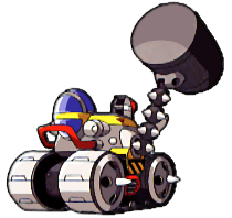 File:Egg-hammer-tank-sonic-advance.png