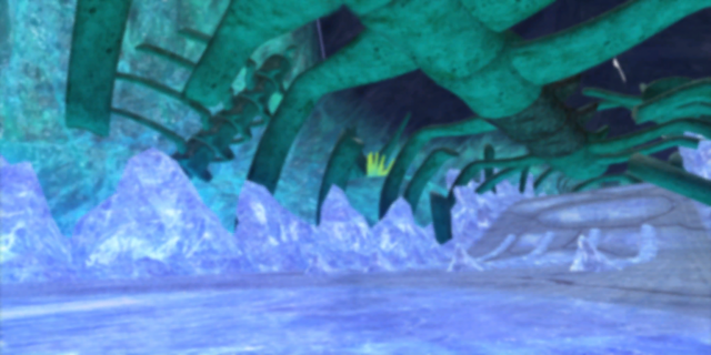 File:Frozen Forest Cutscene 2.png