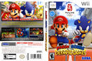 Mario-and-sonic-at-the-olympic-games-wii