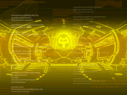 Mission Loading Screen BG (Sonic Riders ZG)