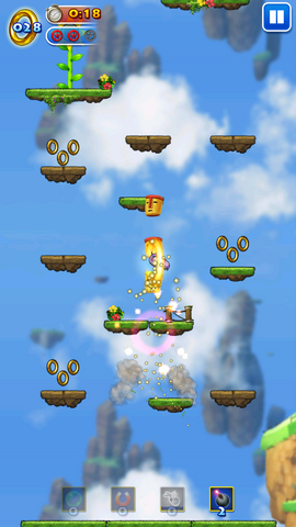 File:Ring Time-Sonic Jump-1-.png