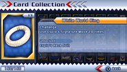 SR2 card 13