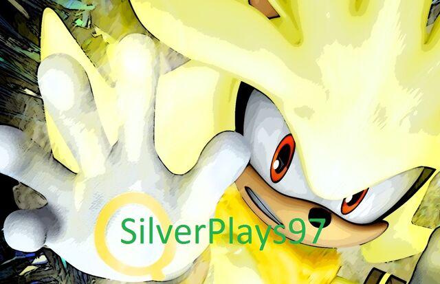 File:Silverplays972.jpg