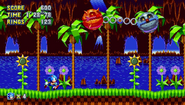 Sonic-Mania-Green-Hill-Zone-Boss