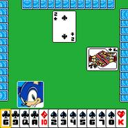 Sonic-hearts-09