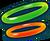 Sonic Jump Fever - Super Hoop Booster