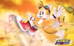 File:Tails - Sonic Free Riders.jpg