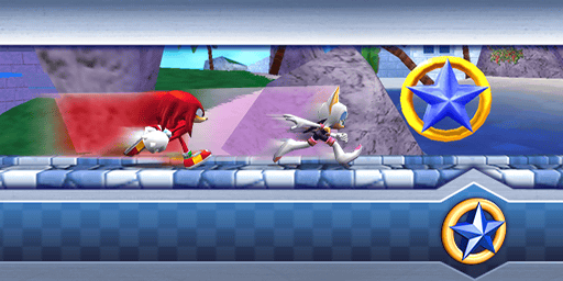 File:Rivals 2 Load screen 26 (no text) - Gold Medal.png