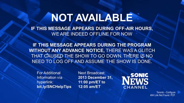 File:SNC 2013 Dec 31 Slide.png
