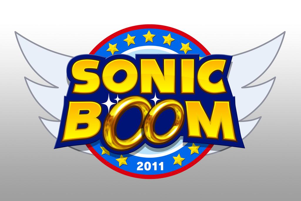 File:Sonic Boom 2011.jpg
