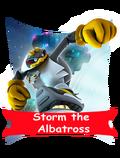 Storm-the-Albatross