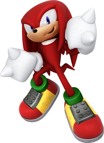 File:Chara knuckles.png