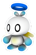 File:Hero Chao Tails19950.png