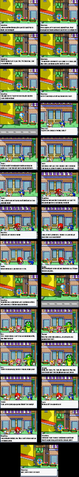 File:Heroes Story part 1.png
