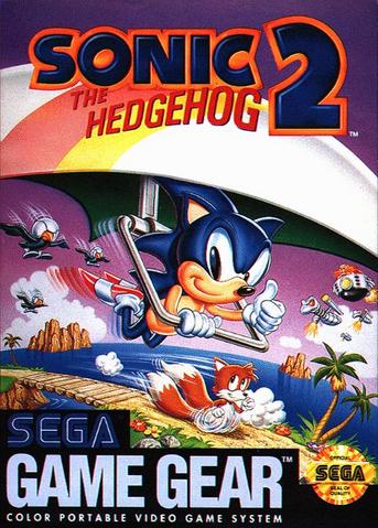 File:Sonic-the-Hedgehog-2-8-Bit-Game-Gear-Box-Art-US.png
