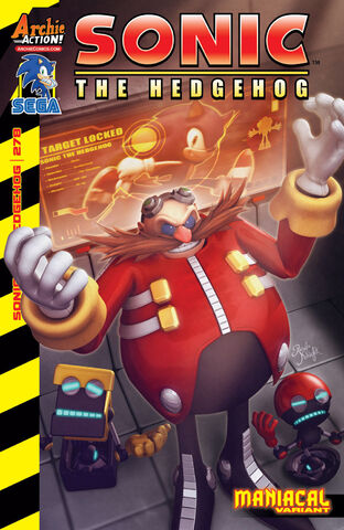 File:Sonic The Hedgehog -278 (variant).jpg