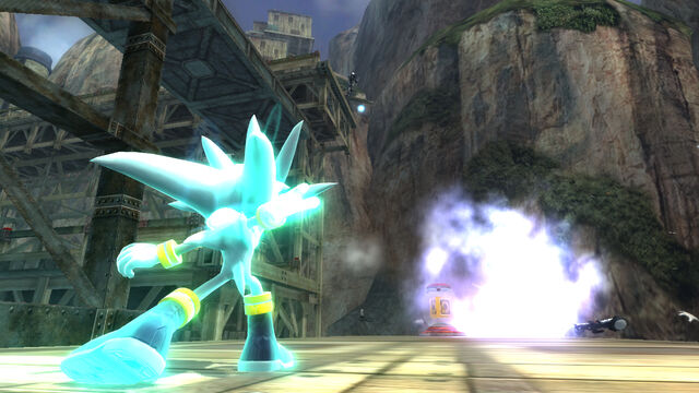 File:A594 SonictheHedgehog PS3 43.jpg