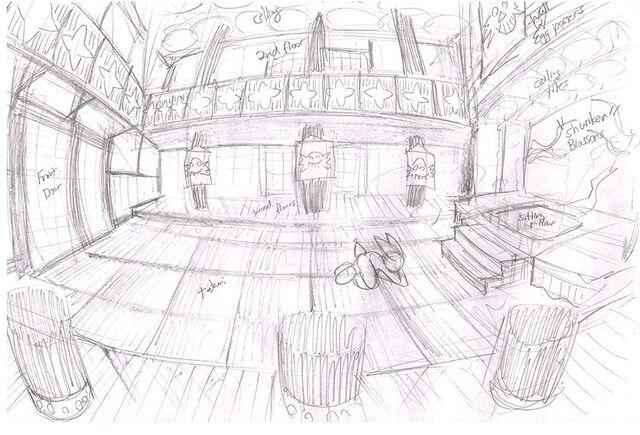 File:Egg Clan Army base concept 1.jpg